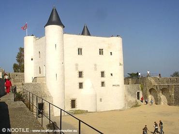 chateau-de-noirmoutier-2