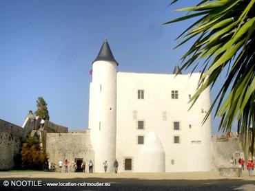 chateau-de-noirmoutier-3