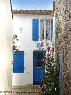 noirmoutier-en-l-ile-10