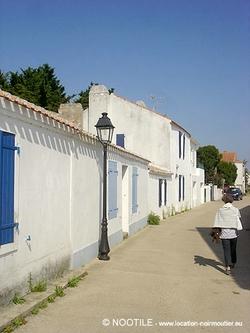 noirmoutier-en-l-ile-15