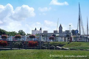 noirmoutier-en-l-ile-2