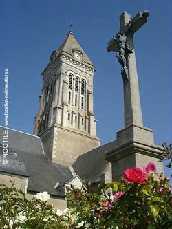 noirmoutier-en-l-ile-21
