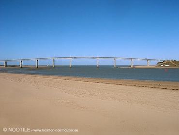 pont-de-noirmoutier