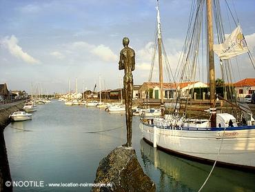 port-noirmoutier