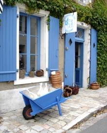 boutique-noirmoutier
