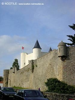 chateau-noirmoutier-10