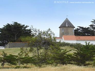 moulins-noirmoutier