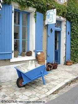 noirmoutier-en-l-ile-11