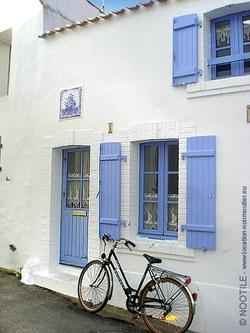 noirmoutier-en-l-ile-12