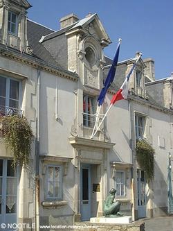 noirmoutier-en-l-ile-16