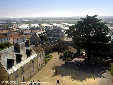 vue-du-chateau